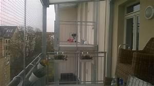 Katzennetz Balkon Unsichtbar : balkon katzensicher ohne bohren leipzig katzennetze nrw der katzennetz profi ~ Orissabook.com Haus und Dekorationen