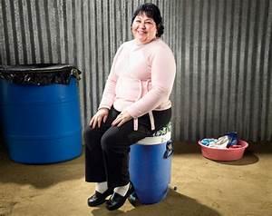 Machine À Laver À Pedale : giradora la machine laver p dale qui change la vie m me pas mal ~ Dallasstarsshop.com Idées de Décoration