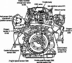Yanmar 3qm30 Parts Diagram2003 Chevy Tracker Parts Diagram