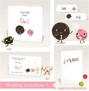 bonbon mariage texte pour faire part mariage gourmandise votre heureux photo de mariage