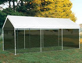 outdoor canopies accessories canadian tire