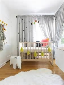 vorhänge babyzimmer babyzimmer vorhänge trafficdacoit hausgestaltung ideen