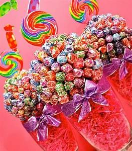 Dum Dum Lollipop Sucker Candy Land by HollywoodCandyGirls ...