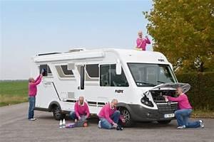 Cote Officielle Camping Car : 20 conseils pour r ussir l 39 hivernage du camping car conseils camping car ~ Medecine-chirurgie-esthetiques.com Avis de Voitures