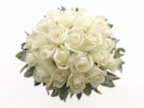 cheap flowers for wedding weddingspies cheap silk wedding flowers cheap wedding bouquet flowers cheap wedding bouquets