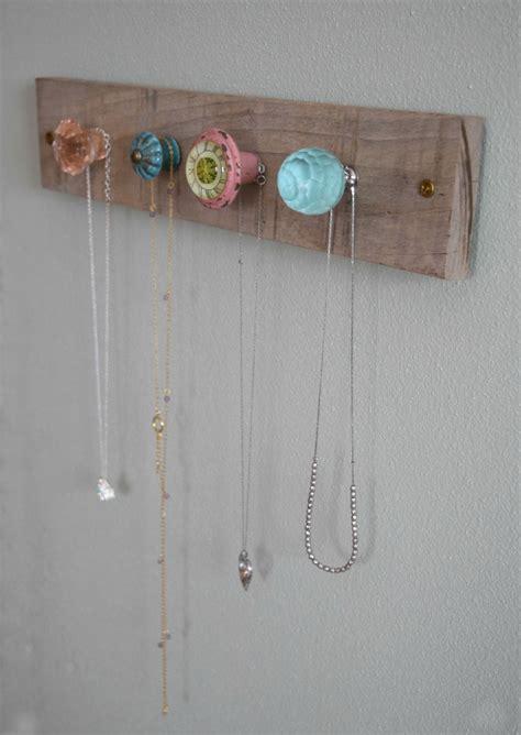 fabriquer un porte bijoux fabriquer un porte bijoux dootdadoo id 233 es de conception sont int 233 ressants 224 votre d 233 cor
