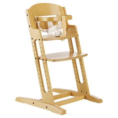 badabulle chaise haute buy babydan danchair lewis