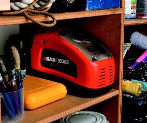 mini kompressor test black und decker asi300 mini kompressor test vor und