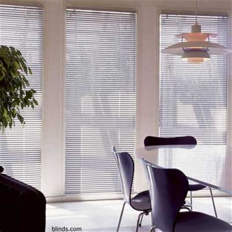 sunroom window treatments sunroom curtains sunroom decor