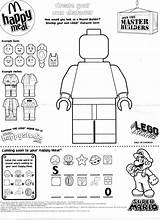 Mcdonalds Sign Refugee Coloring Pages Template sketch template