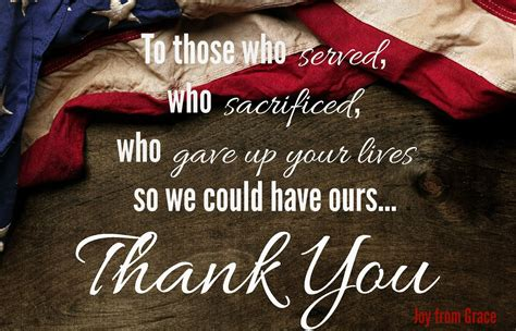 Happy Memorial Day! | Memorial day quotes, Prayer quotes ...