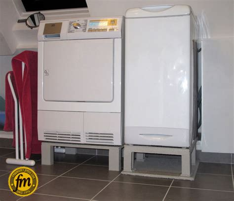 tapis machine 224 laver trendyyy