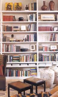 25 best ideas about arranging bookshelves on pinterest