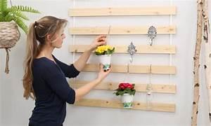Bücherregal Für Die Wand : utensilo f r die wand m max blog ~ Indierocktalk.com Haus und Dekorationen