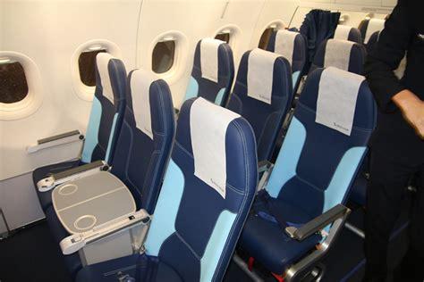 siege aigle azur aigle azur renouvelle ses cabines actualité aéronautique