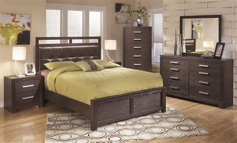 Ashleys Furniture Bedroom Sets by 28 Furniture Bedroom Sets Leahlyn Panel