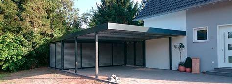 carport mit geräteraum preis carport mit gerateraum holz