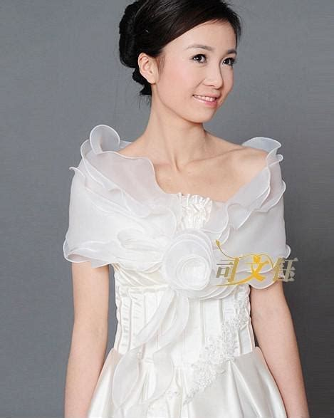 Wedding Dress Accessories by 2017 New Wedding Dress Accessories Coat Bridal Shawl Wraps