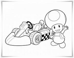 Ausmalbilder Mario Kostenlose Malvorlagen Malvorlagen Suchen