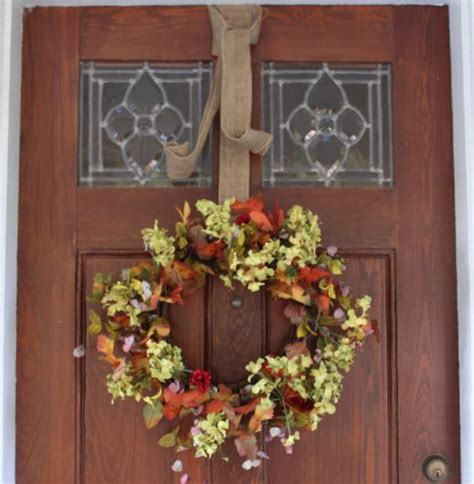 17 best images about wreath pro adjustable wreath hanger on pinterest wreath hanger fall in