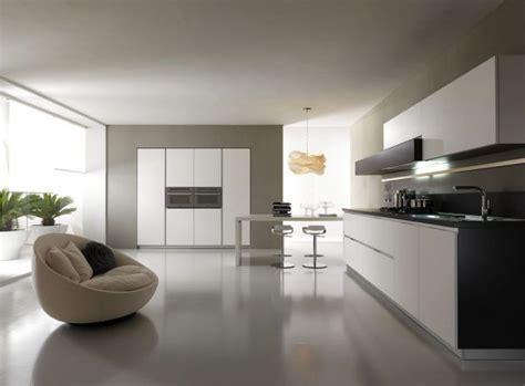 18 Excellent Contemporary Interior Designs That Are Worth