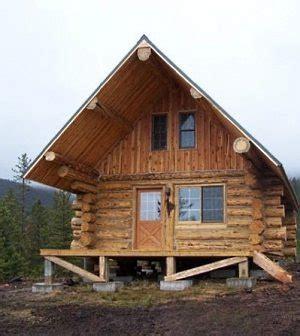 log cabin trailer homes modular home log cabin style modular homes
