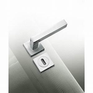 poignee de porte gala sicma fabriquee en italie With poignees de portes interieures