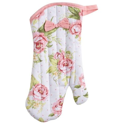 shabby fabrics oven mitt 17 best images about shabby chic on pinterest pastel shabby chic and pink roses