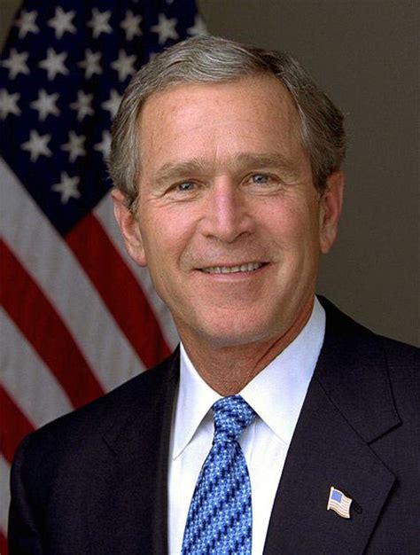 george  bush biography   president timeline life