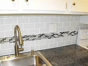 Rough Diamond Properties Kitchen Remodels