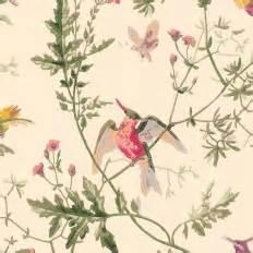 Papier Peint Papillon Oiseau : papier peint animaux jaune lillian thibaut au fil des ~ Zukunftsfamilie.com Idées de Décoration