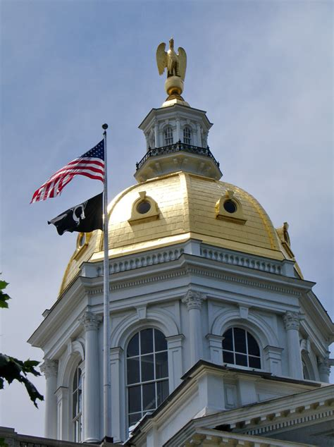 unions granite state independent