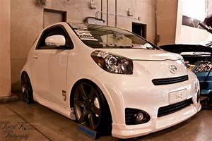 Toyota Iq Manual Transmission For Sale