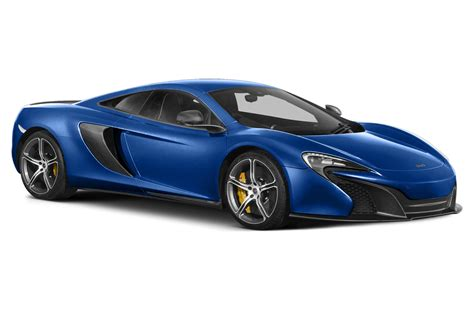 Mclaren 540c Hd Picture by Mclaren P14 2016 Hd Wallpapers Free