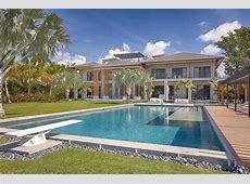 Immobilier Miami Beach