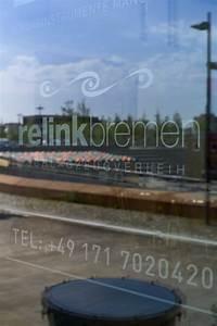Tagessatz Berechnen : instrumenten verleih relinkbremen ~ Themetempest.com Abrechnung