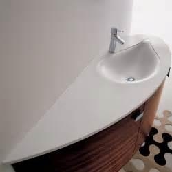 designer sinks bathroom modern bathroom interior design
