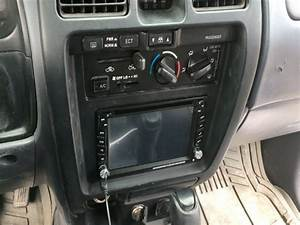 2000 4runner Stereo Wiring Diagram  U2013 Wires  U0026 Decors