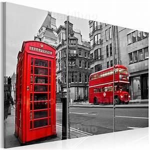 Bilder Xxl Leinwand : leinwand bilder xxl fertig aufgespannt bild london 030217 1 ebay ~ Frokenaadalensverden.com Haus und Dekorationen