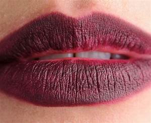 MAC Nightmoth Lip Pencil Review, Photos, Swatches