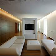 Interior Design For Apartment Living Room by 27 Gorgeous Modern Living Room Designs For Your Inspiration