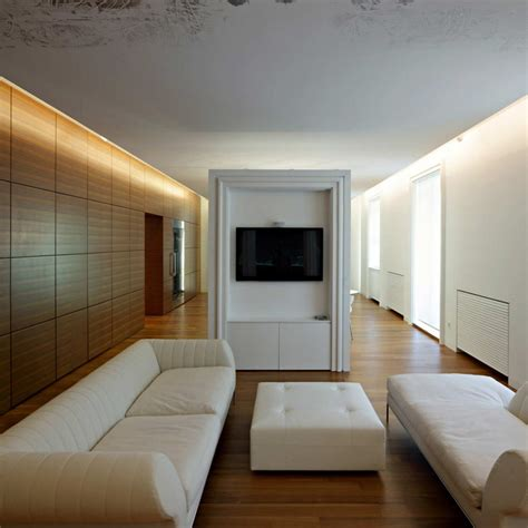 27 Gorgeous Modern Living Room Designs For Your