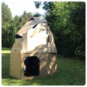Ein Haus Bauen : schaeresteipapier mit mymakedo und karton ein haus bauen ~ Markanthonyermac.com Haus und Dekorationen