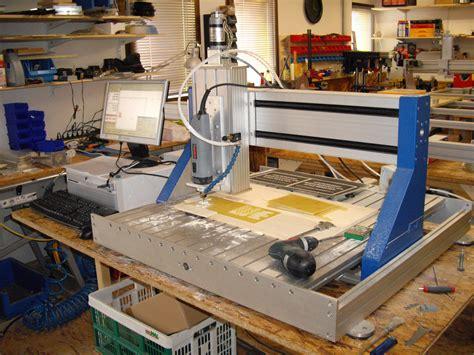 mechaplus cnc modellbau portalfraesmaschinen mechaplus