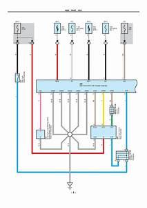 Afe65 Prius Wiring Diagrams