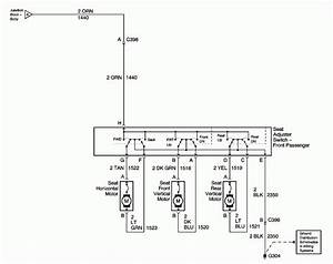 97 Jeep Cherokee Power Window Wiring Diagram