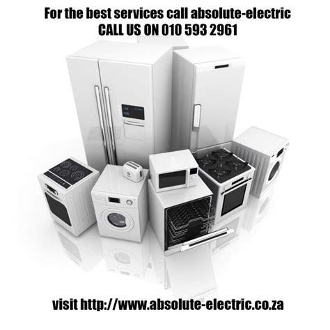 beko fridge freezer service manual  gauteng