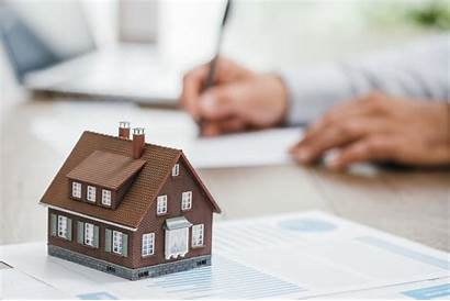 Mortgages Understanding Guide Propertynews Buying