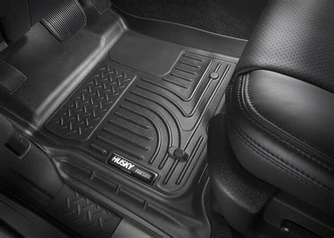 weathertech floor mats uk mud flaps weathertech custom fit car mats floor mats autos post