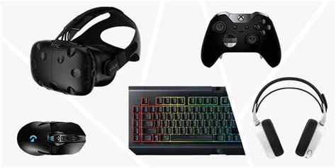 gift for gamer 25 best gifts for a gamer in 2019 gaming gift ideas ultimate